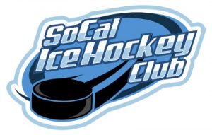 Social_Ice_Hockey_Club01_web
