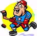 hockeytoon4
