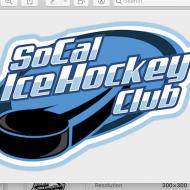 SoCal Ice Hockey Club